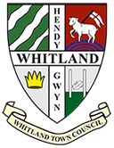 Whitland Town Council
